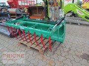 Frontladerzubehör типа Vielitz VK 200 KROKODILZANGE, Gebrauchtmaschine в Bockel - Gyhum