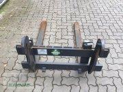 Weidemann  1200 mm Принадлежности для фронтального погрузчика