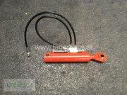 Aedes ZU BOX-LIFT Frontstapler