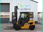 Frontstapler типа Caterpillar DP35NT 3.5t diesel, Gebrauchtmaschine в IJsselmuiden