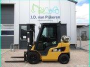 Frontstapler типа Caterpillar NIEUW GP25NT, Gebrauchtmaschine в IJsselmuiden