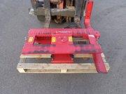 EURO-Jabelmann ED 180-508 Vysokozdvižný vozík