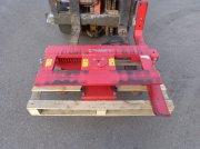 EURO-Jabelmann ED 180-508 Podnośnik widłowy przedni