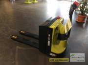 Floor WPX20 Frontstapler