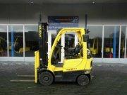 Hyster 1.8 FT Vysokozdvižný vozík