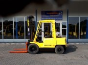 Hyster 3.00 XM stivuitor frontal