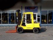 Hyster 3.00XM Vysokozdvižný vozík