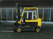 Hyster E5.50 XL stivuitor frontal