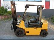 Frontstapler типа Hyster H 2.00 XL, Gebrauchtmaschine в Oldenzaal