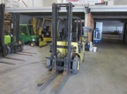 Hyster H 2.50 XL stivuitor frontal