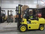 Hyster H 4.00 XL 5 Vysokozdvižný vozík