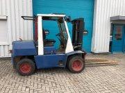 Hyster H 4.00 XL-5 Vysokozdvižný vozík