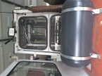 Frontstapler a típus Hyster h 5.00 XL ekkor: Someren