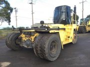 Hyster H22.00XM-12EC Vysokozdvižný vozík