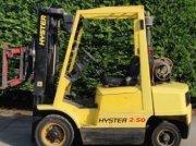 Frontstapler типа Hyster H2.50XM, Gebrauchtmaschine в Antwerpen