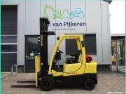 Hyster H2.5CT 2.5t LPG Vysokozdvižný vozík
