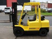 Hyster H3.00 XM Vysokozdvižný vozík