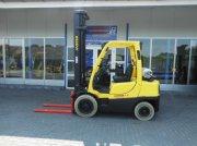 Hyster H3.0FT Vysokozdvižný vozík