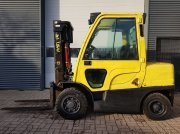 Hyster H4.0 FT5 stivuitor frontal