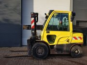 Hyster H4.00 FT5 stivuitor frontal