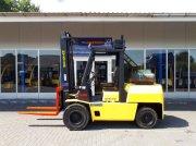 Hyster H5.00XL Vysokozdvižný vozík
