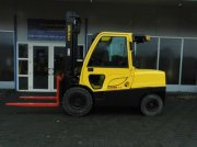 Hyster H5.5 FT stivuitor frontal