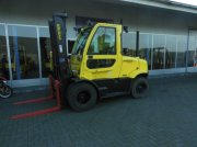 Hyster H7.0 FT stivuitor frontal