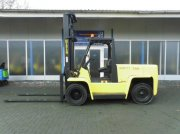 Hyster H7.00 XL stivuitor frontal