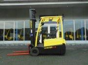 Hyster J1.8 XNT Vysokozdvižný vozík