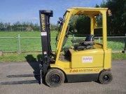 Frontstapler tip Hyster J200XM, Gebrauchtmaschine in Mijdrecht