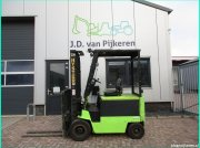 Hyster J2.50XL stivuitor frontal