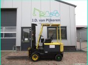 Hyster J3.00XL stivuitor frontal