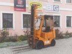 Frontstapler des Typs Irion DFQ 15/45/S Dieselstapler in Göpfritz/Wild