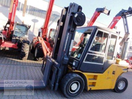 Jungheinrich DFG S 60 Frontstapler