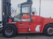 Kalmar DCE 160-9 Heftruck forklift truck vorkheftruck