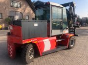 Kalmar ECE 80-6 Frontstapler