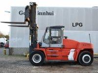 Kalmar GCE 150-12 Vysokozdvižný vozík