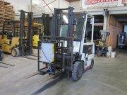 Komatsu FB 20 G-3 Vysokozdvižný vozík