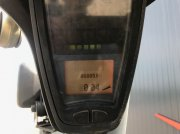 Frontstapler типа Linde -, Gebrauchtmaschine в Leeuwarden