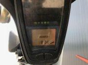 Frontstapler typu Linde -, Gebrauchtmaschine w Leeuwarden
