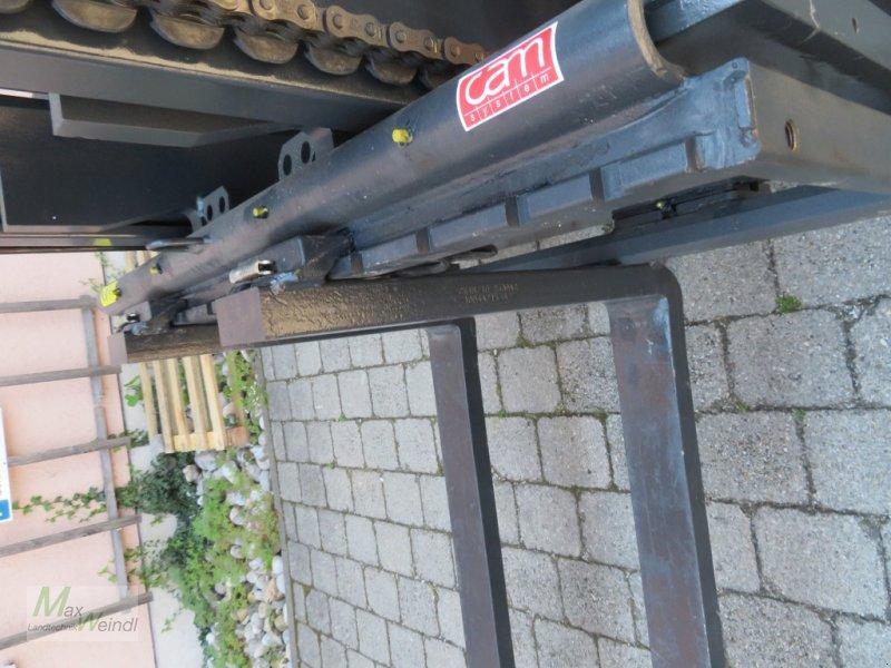 Frontstapler a típus Linde E 30, Gebrauchtmaschine ekkor: Markt Schwaben (Kép 17)