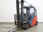 Frontstapler типа Linde H 25 T/392-02 EVO, Gebrauchtmaschine в Friedberg-Derching