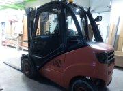 Linde H 30 D Vysokozdvižný vozík