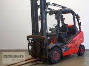 Linde H 30 T/393-02 EVO Vysokozdvižný vozík