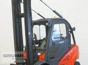 Linde H 35 T/393-02 EVO Frontstapler