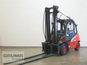 Linde H 50 D/394-02 EVO Vysokozdvižný vozík