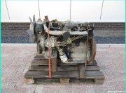 Frontstapler типа Mazda Hino 6 cilinder, Gebrauchtmaschine в IJsselmuiden