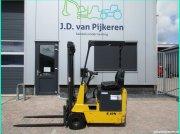Frontstapler типа Omme E10N COMPACT, Gebrauchtmaschine в IJsselmuiden