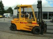 Frontstapler типа Sonstige Dan Truck. Dan Truck. 9680PH., Gebrauchtmaschine в Alblasserdam