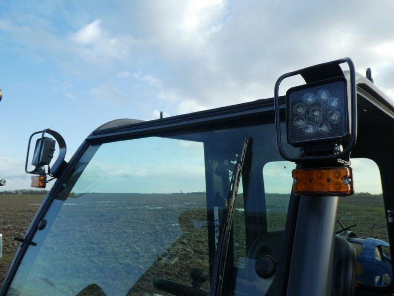 Frontstapler типа Sonstige Heftruck Baoli DEMO heftruck, Gebrauchtmaschine в Losdorp (Фотография 9)